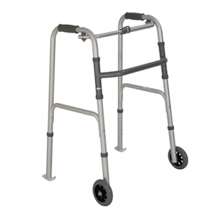 NSS-C-010 walking frame