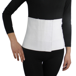 slimming belt 4