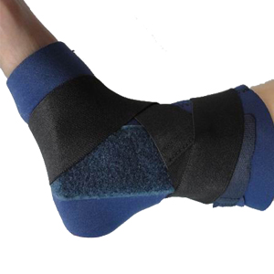 XZL-C-026 Ankle support