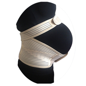 maternity and postpartum belts