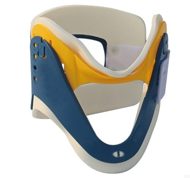 XZL-E-004Adjustable neck support