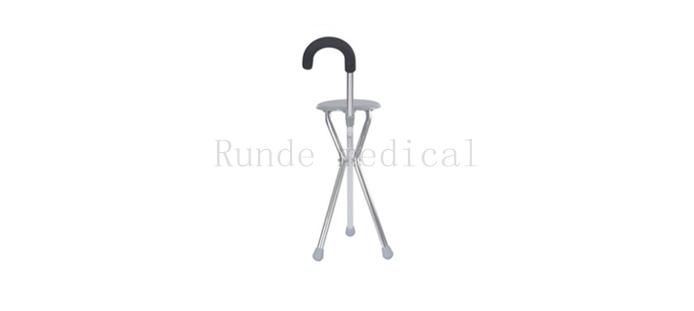 seat crutch