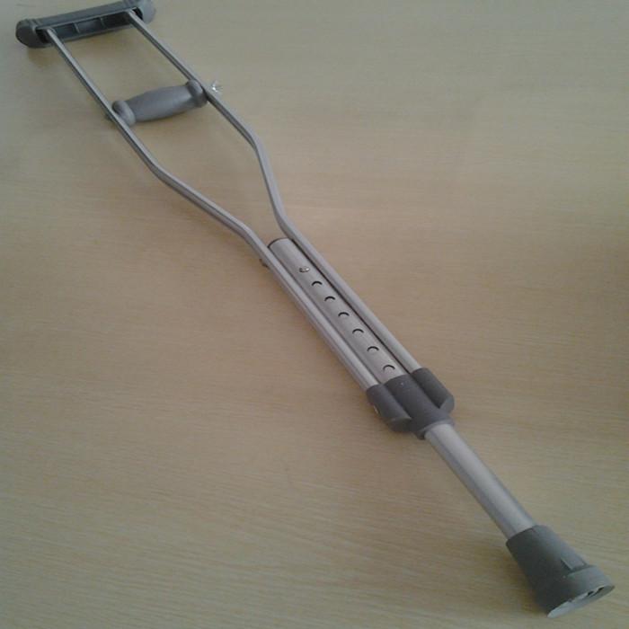 NSS-C-002A New crutch