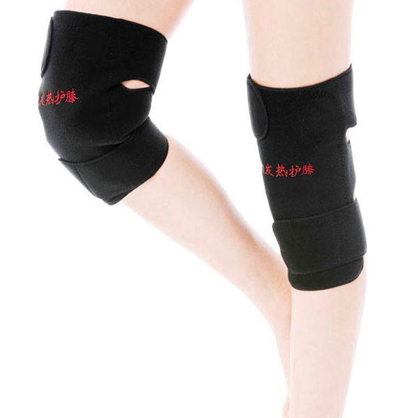 XZL-D-005 Knee brace