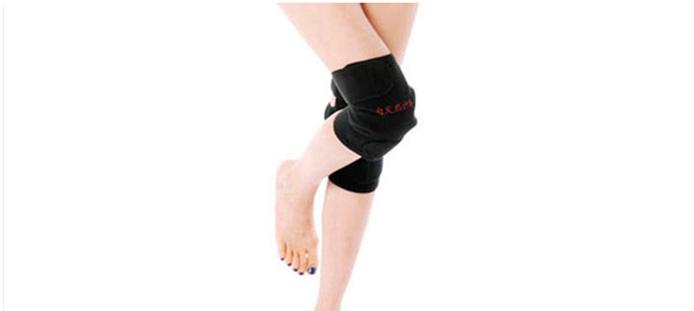 knee brace 2