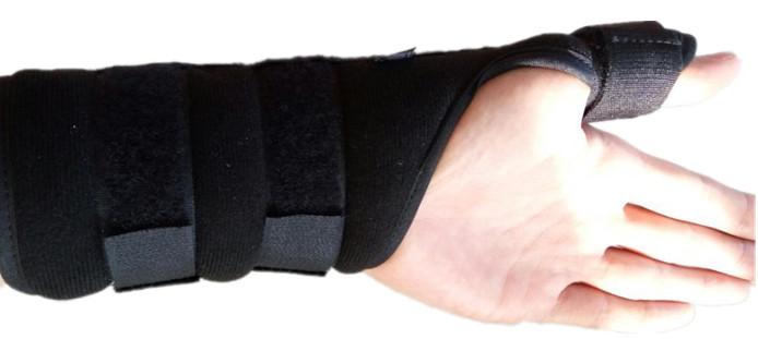 wrist brace 2
