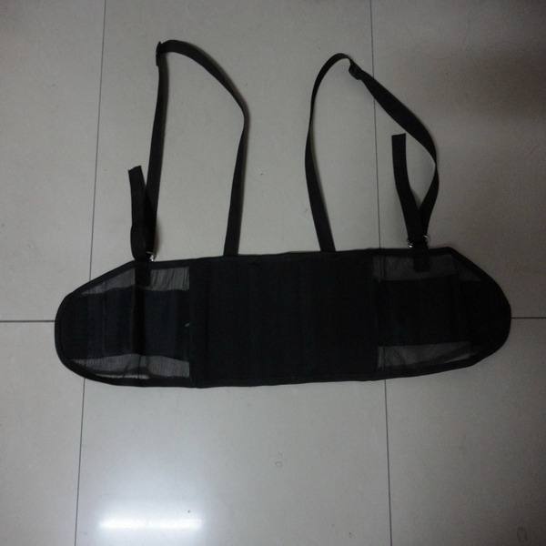 XZL-A-011A Mesh back support
