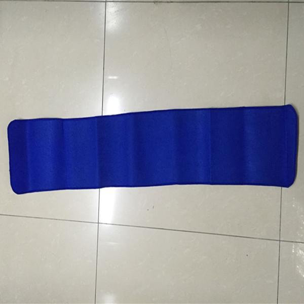 RD-Y01 waist support