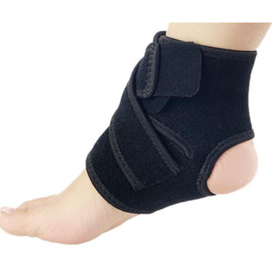 RD-A01 Ankle support