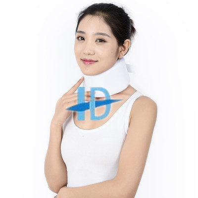 XZL-E-012Soft neck collar