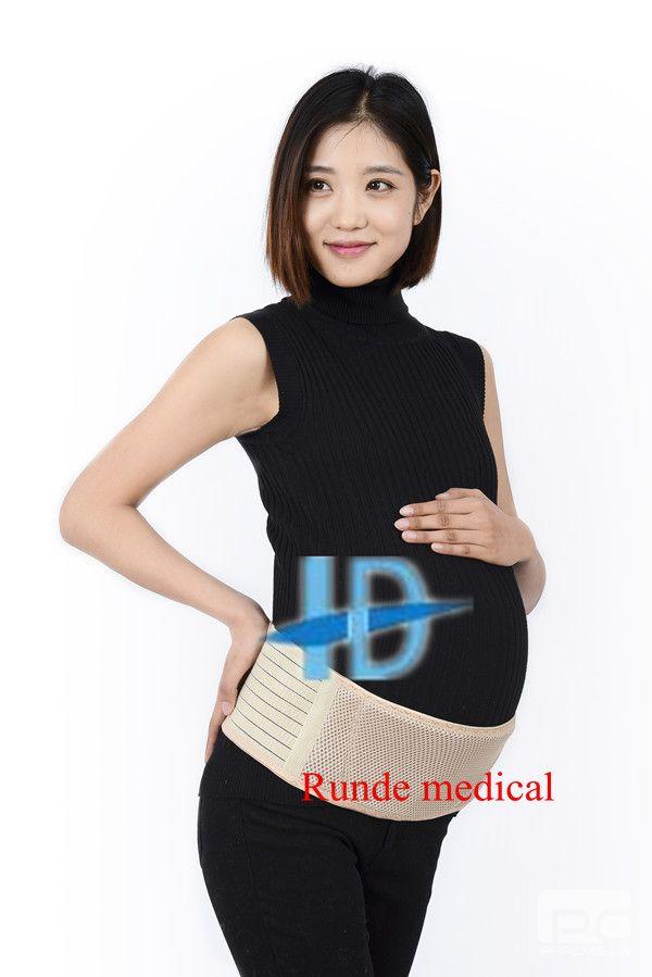 new design best sales maternity belt