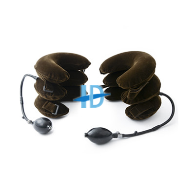 XZL-E-003Adjustable cervical collar